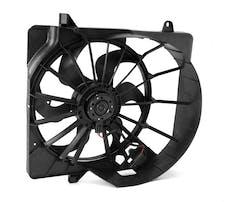 Omix-Ada 17102.56 Fan Assembly