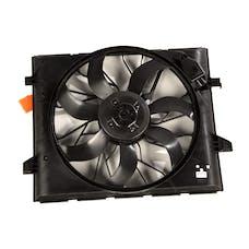 Omix-Ada 17102.63 Fan Assembly