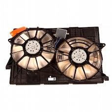 Omix-Ada 17102.64 Fan Assembly
