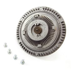 Omix-Ada 17105.11 Fan Clutch