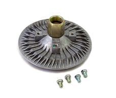 Omix-Ada 17105.12 Fan Clutch