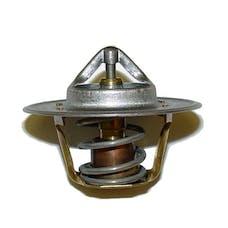 Omix-Ada 17106.51 Thermostat 180 Degree