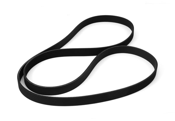 Omix-Ada 17111.44 Serpentine Belt