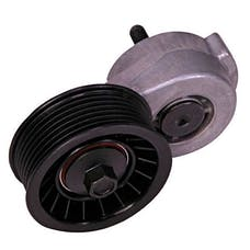 Omix-Ada 17112.50 Tensioner with Idler Pulley