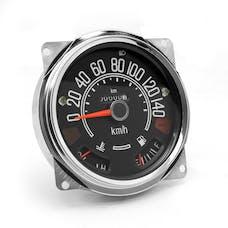 Omix-Ada 17205.03 Speedometer Cluster
