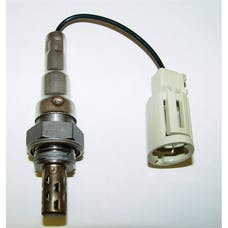 Omix-Ada 17222.02 Oxygen Sensor, Before Cat