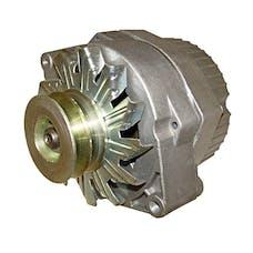 Omix-Ada 17225.01 Alternator 63-Amp