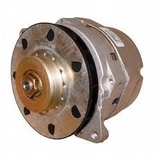 Omix-Ada 17225.03 Alternator 94-Amp