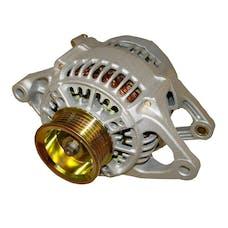 Omix-Ada 17225.06 Alternator 90-Amp