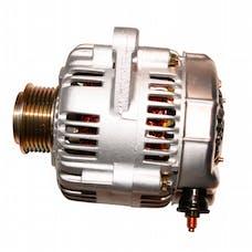 Omix-Ada 17225.17 Alternator 136 Amp