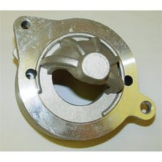Omix-Ada 17228.05 Starter End Housing