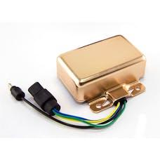 Omix-ADA 17252.01 Ignition Module
