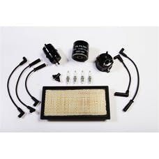 Omix-ADA 17256.20 Ignition Tune Up Kit 2.5L