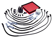 Omix-Ada 17256.24 Ignition Tune Up Kit, 5.2L/5.9L
