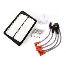 Omix-Ada 17256.38 Tune Up Kit 2.4L 03-06 Jeep Wrangler TJ
