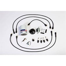 Omix-Ada 17257.74 Ignition Tune Up Kit
