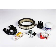 Omix-Ada 17257.80 Ignition Tune Up Kit