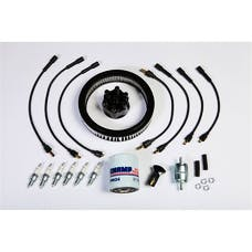 Omix-Ada 17257.81 Ignition Tune Up Kit