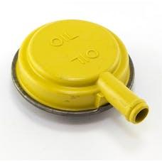 Omix-Ada 17402.04 Oil Cap