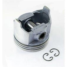 Omix-ADA 17427.22 Piston, .020, 4.2L
