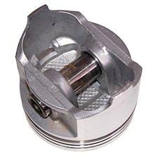 Omix-ADA 17427.25 Piston Standard, 5.9L