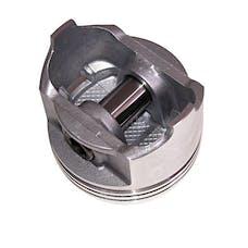 Omix-ADA 17427.26 Piston, .030, 5.9L