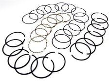 Omix-ADA 17430.10 Piston Ring Set, .010, 2.5L