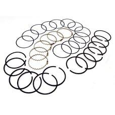 Omix-Ada 17430.11 Piston Ring Set, .020, 2.5L
