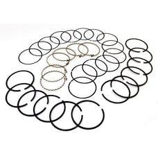 Omix-Ada 17430.12 Piston Ring Set, .030, 2.5L
