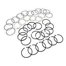 Omix-Ada 17430.16 Piston Ring Set, .030, 226CI