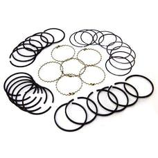 Omix-Ada 17430.17 Piston Ring Set, .040, 226CI
