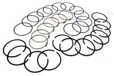 Omix-Ada 17430.19 Piston Ring Set Std, 3.8L/4.2L