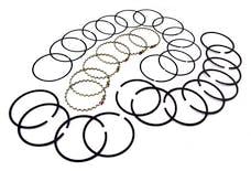 Omix-Ada 17430.21 Piston Ring Set .030 3.8L/4.2L