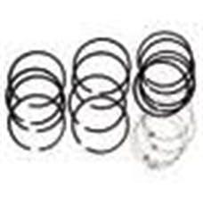 Omix-Ada 17430.22 Piston Ring Set .040 3.8L/4.2L