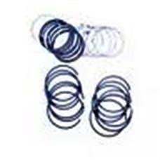 Omix-Ada 17430.23 Piston Ring Set .060 3.8L/4.2L