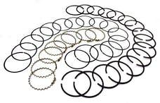 Omix-Ada 17430.30 Piston Ring Set, .030