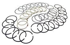 Omix-ADA 17430.31 Piston Ring Set Std, 5.9L