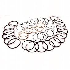 Omix-ADA 17430.38 Piston Ring Set Std, 5.2L