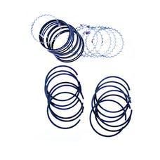 Omix-Ada 17430.52 Piston Ring Set, .030