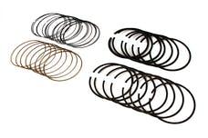 Omix-Ada 17430.55 Piston Ring Set Standard, 6.1L