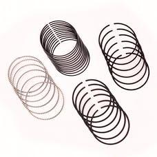Omix-Ada 17430.56 Piston Ring Set Standard, 3.8L