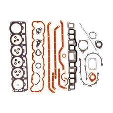 Omix-ADA 17440.04 Engine Gasket Set