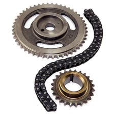 Omix-Ada 17452.03 Timing Chain Kit