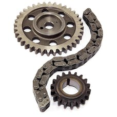 Omix-Ada 17452.06 Timing Chain Kit