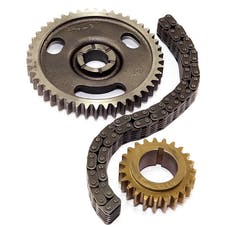 Omix-Ada 17452.07 Timing Chain Kit