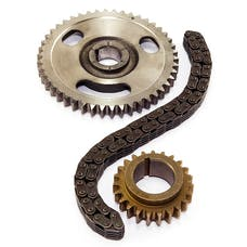 Omix-Ada 17452.08 Timing Chain Kit