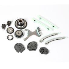 Omix-ADA 17452.12 Timing Chain Kit