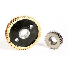 Omix-Ada 17452.50 Timing Gear Kit