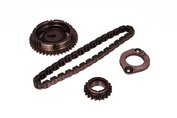 Omix-Ada 17453.19 Timing Chain
