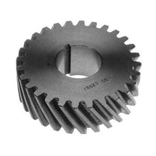 Omix-Ada 17455.01 Crankshaft Gear